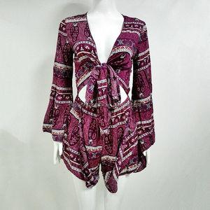 d079fc8deff Plus Size Sarong Dresses