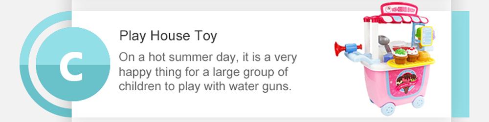 Спортивная игра игрушка костюм активная игрушка дартс доска жилет открытый игры для друзей