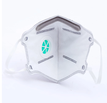 disposible mask