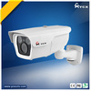 Latest CCTV Hybrid CCTV Waterproof Camera 1080P HD