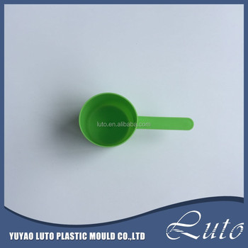 1-75cc plastic /supplement /cosmetic/ powder/ measuring / SCOOPS / spoons
