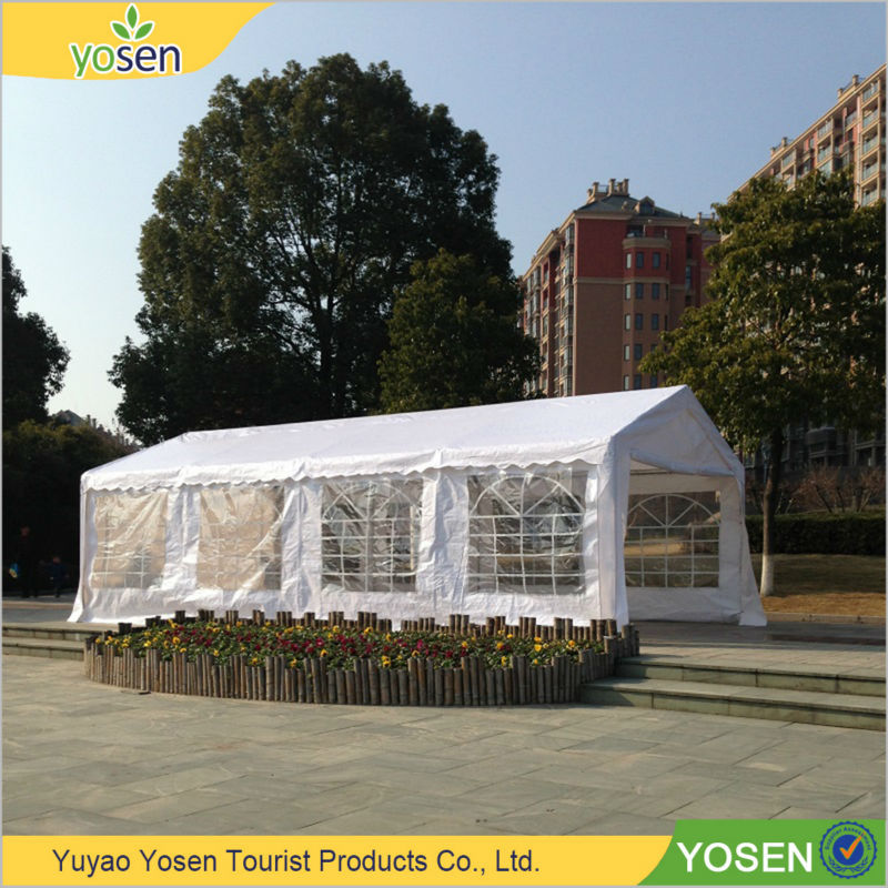 Outdoor Car Canopy Outdoor Car Canopy Suppliers and Manufacturers at Alibaba.com & Outdoor Car Canopy Outdoor Car Canopy Suppliers and Manufacturers ...
