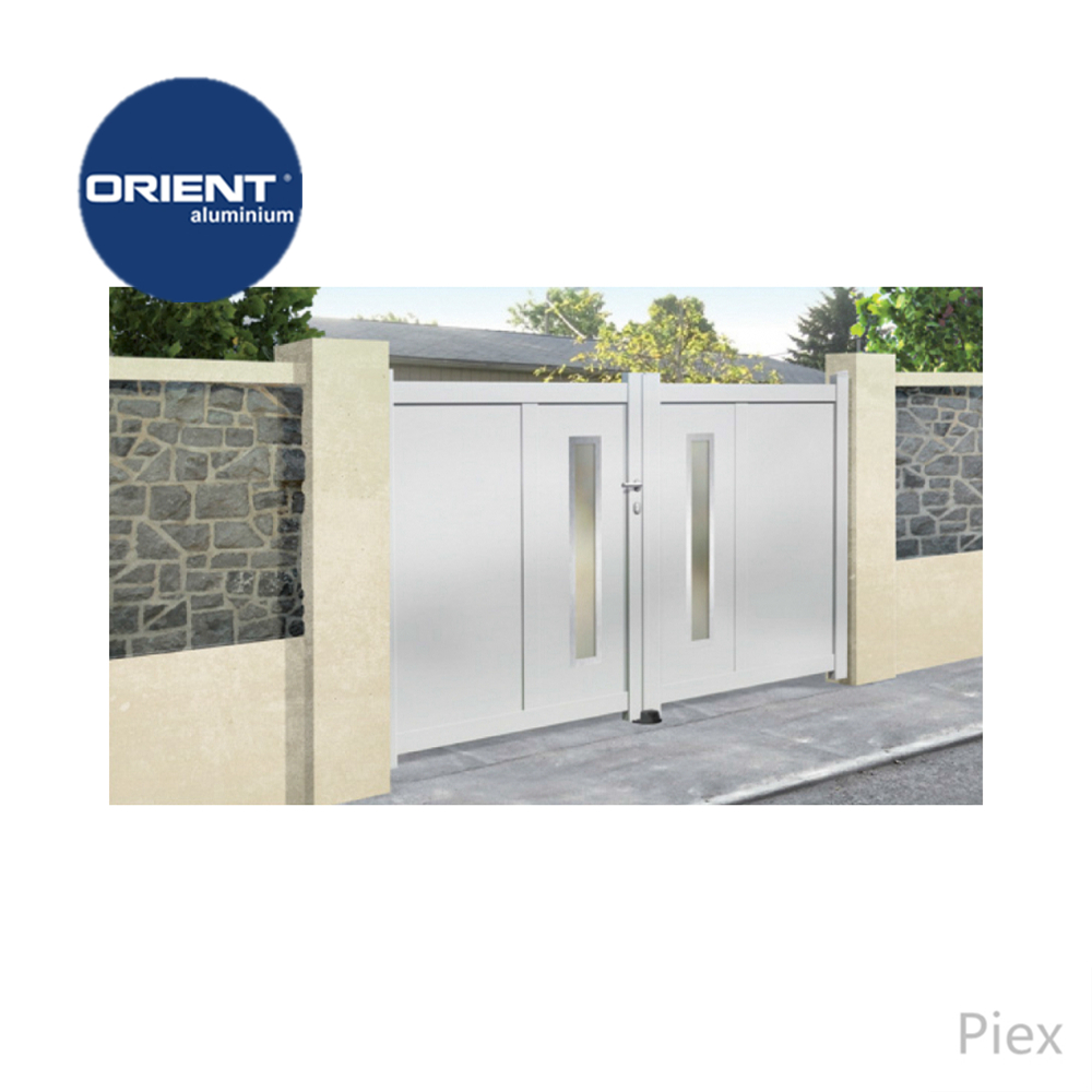 New Design Of Main Gate, New Design Of Main Gate Suppliers and ...