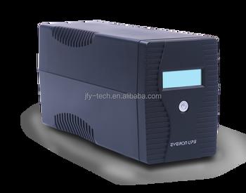 Line Interactive NO Breaks UPS 400VA with_350x350 line interactive no breaks ups 400va with avr function buy mini