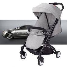Online shop china shopping mall baby stroller top selling products in alibaba