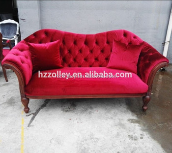 Tremendous Antique Sofa Small Sofa Modern Cheap Sofa Furniture French Style Living Rooms Buy Turkey Furniture Classic Living Room New Classic Furniture Living Ibusinesslaw Wood Chair Design Ideas Ibusinesslaworg