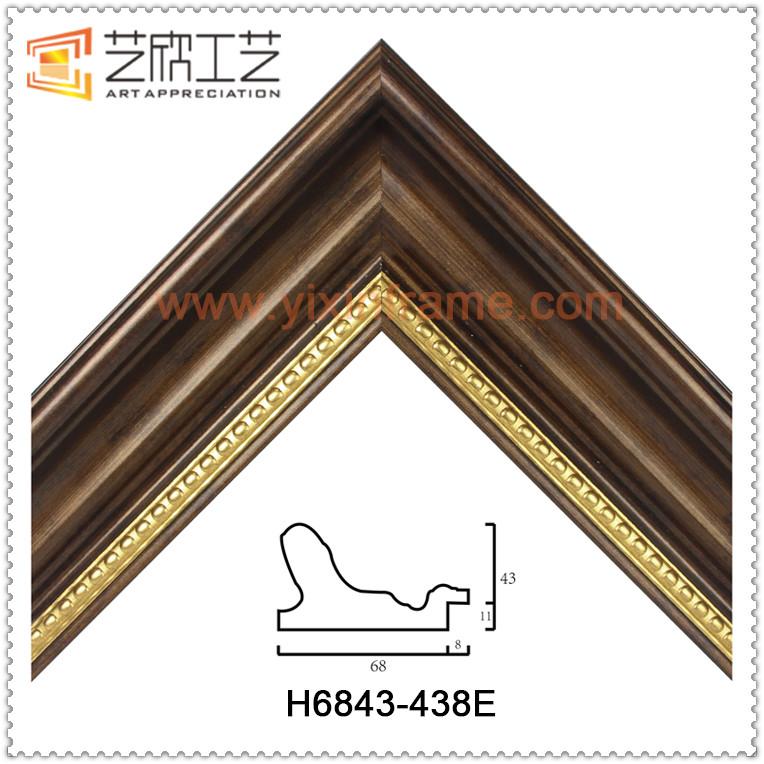 Picture Frame 60cm 90cm Wholesale, Picture Frame Suppliers - Alibaba