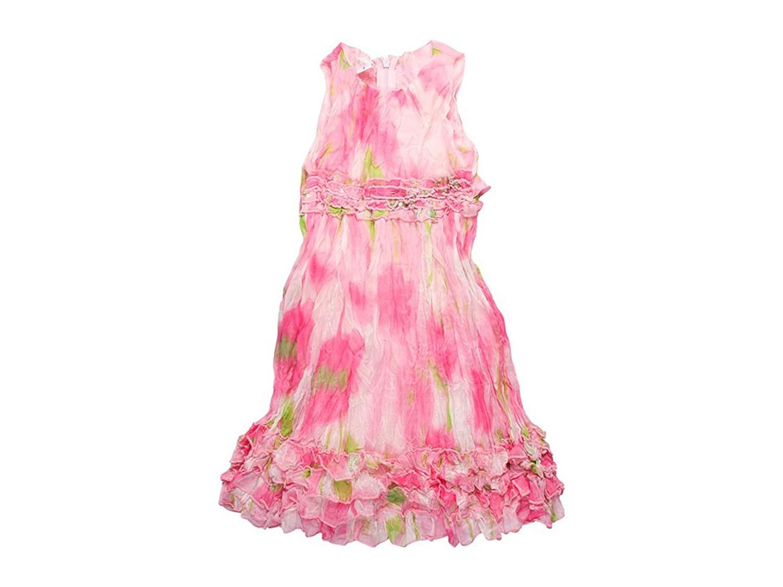 Cheap Biscotti Baby Dress, find Biscotti Baby Dress deals on line at ...
