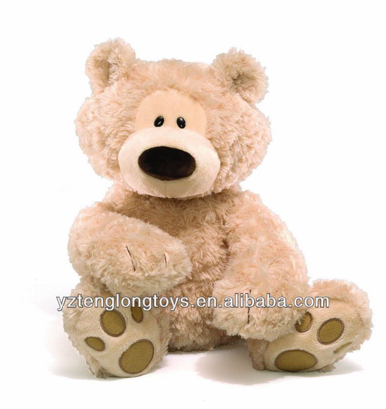 New Product Stuffed Animal Giant Teddy Bear Plush