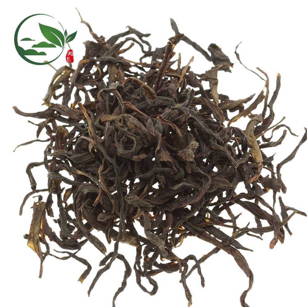 Nonpareil Huang Zhi Xiang Slimming Tea Dancong, Oolong Slim Tea - 4uTea | 4uTea.com