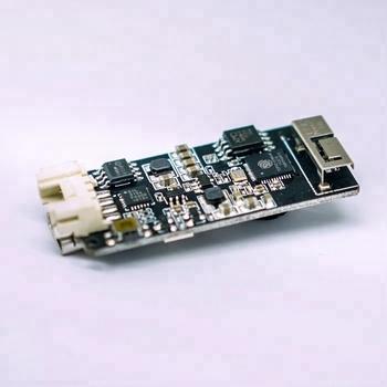 M5stack Official Esp32 Camera Module Development Board Ov2640 Camera Type-c  Grove Port 3d Antenna Mini Wifi Camera Module - Buy Wifi Camera