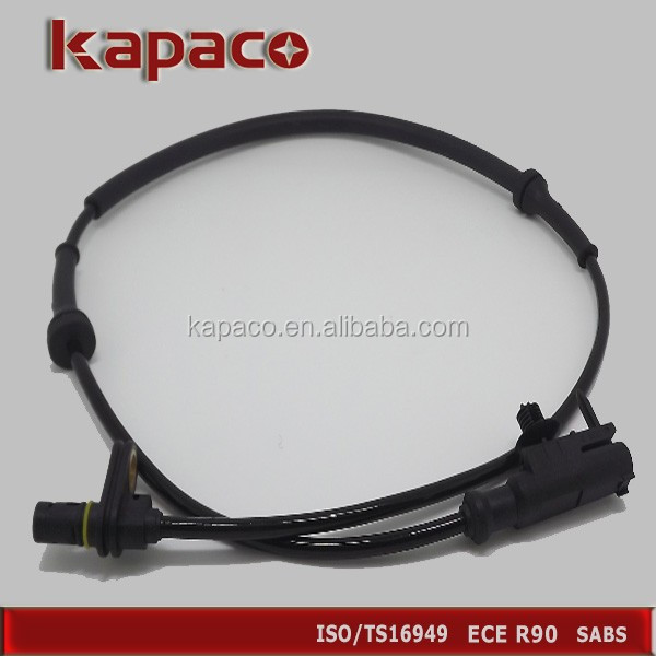 ABS Wheel Speed Sensor MR955037 For MITSUBISHI COLT/SMART FORFOUR