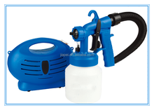electric paint spray gun/electric spray guns painting/paint sprayer