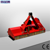 agricultural machinery tractor used zero turn mowers china