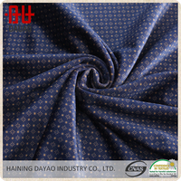 For bedding,shoes,sofa,toy,clothes and home textile fabric material for sofa set