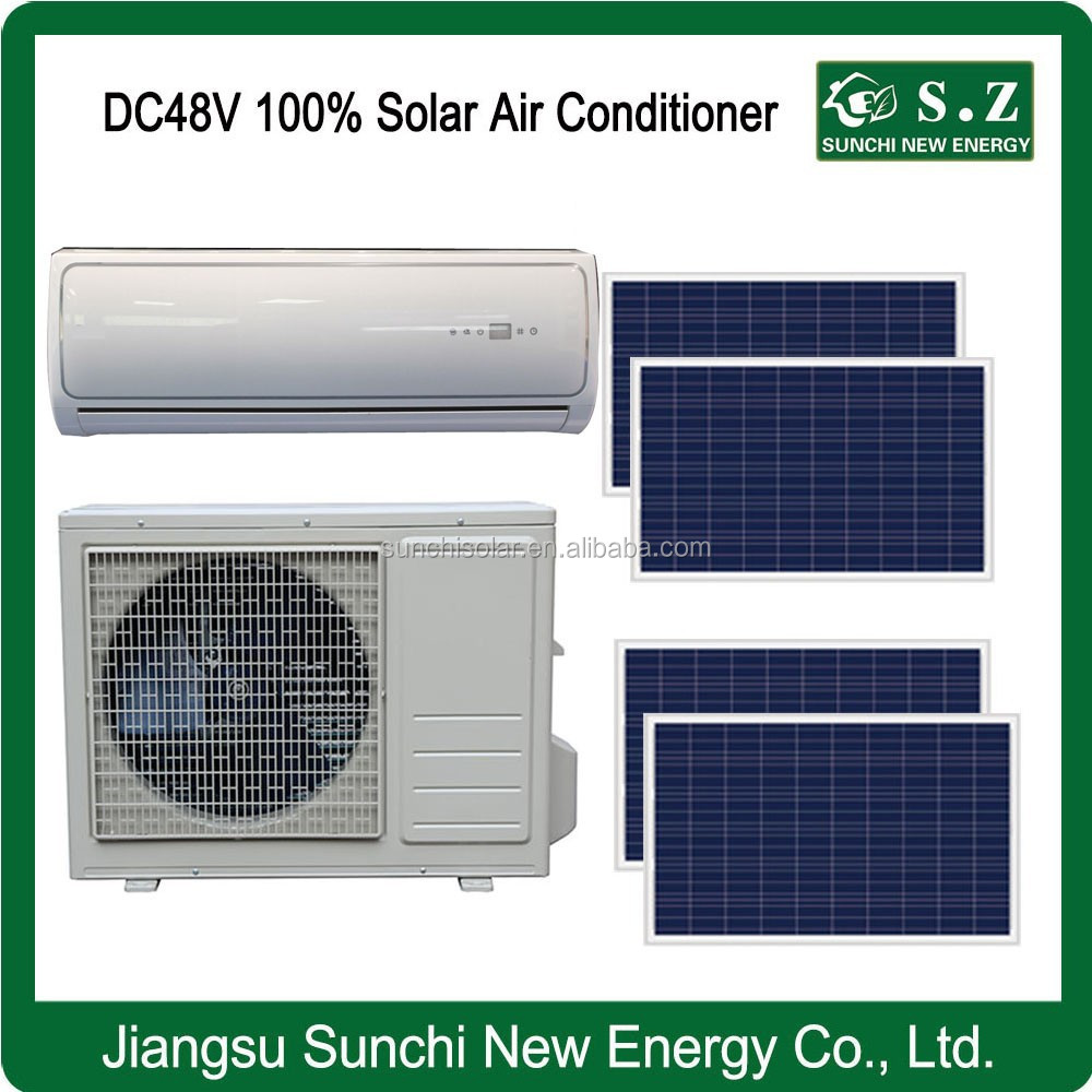 New air conditioning unit cost - 20 Ton Air Conditioner 20 Ton Air Conditioner Suppliers And Manufacturers At Alibaba Com
