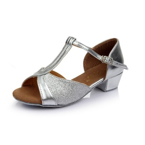 bb696208a Exotic Dance Shoes, Exotic Dance Shoes Suppliers and Manufacturers at  Alibaba.com