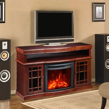 2 sided cheap indoor wood mantel decorative entertainment