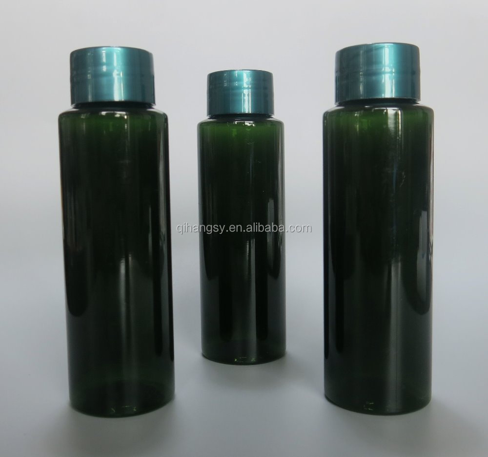 Oil And Vinegar Bottles Decorative Supplieranufacturers At Alibaba