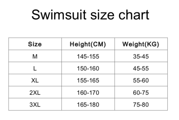 High Quality Womens Triathlon Suit Custom One Piece Swimsuit Kneeskin for Juniors