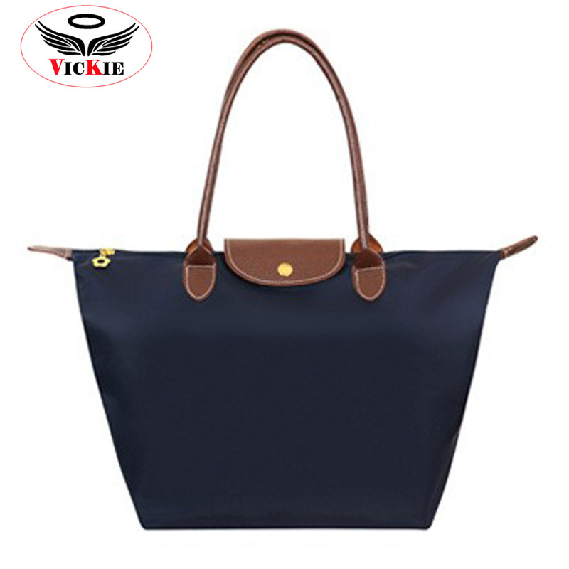 Cheap Shopping Bags Nylon, find Shopping Bags Nylon deals on line ...