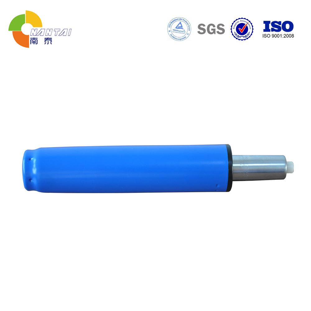 Para Identificación Muelles CilindroFabricante En Resorte Rotación Del Presión Alta Levantar China Silla Oficinano Gas Maestro De CxoeWBrd