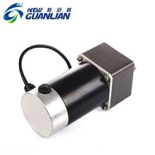latest produc factory supply linear motor dc 12v