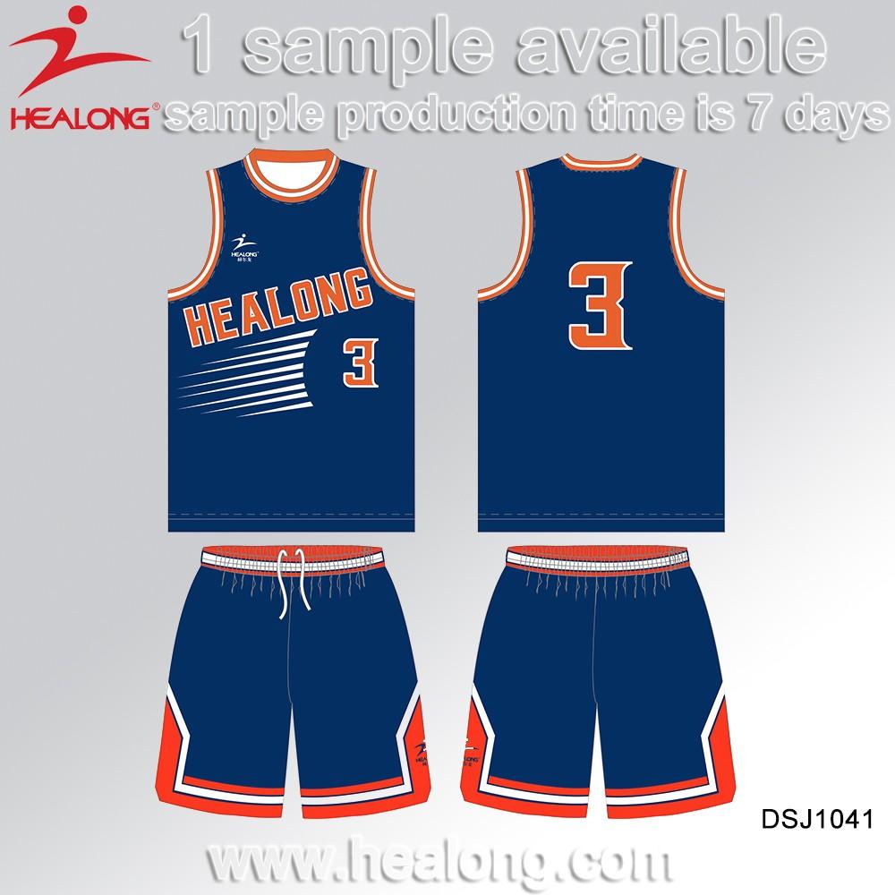Finden Sie Hohe Qualität Basketball Jersey Entwurfsschablone ...