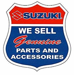 """Suzuki Outboard Propeller Aluminum 4-Stroke 9-15 hp. 8A-9A hp. 9.9B hp. (58100-93743-019) 3 X 9 1/4"""" X 11"""""""