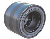 Truck Wheel hub bearings VKBA5409 /FX 805011 C /SET 1237