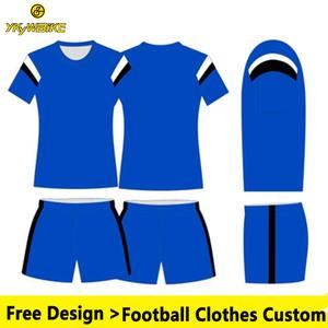 83b36c19e Vietnam Soccer Jersey Wholesale