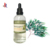 Pure Natural Eucalyptus Oil high quality eucalyptus oil with reasonable price