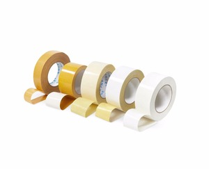 Self Adhesive Double Sided Cloth Carpet Rug Tape