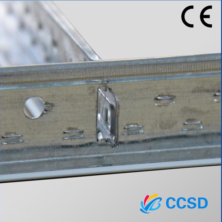 Finden Sie Hohe Qualität Licht Stahl Kiel Hersteller und Licht Stahl ...