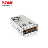 12V 20A Switching Power Supply 250W ac to dc 110v/220v with CE ROHS approved led power supply