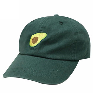 77b7023aee5 Oem Dad Hats