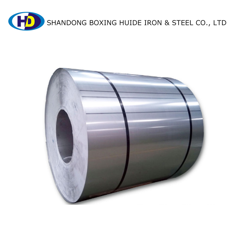 Excellent quality jis g3141 spcc cold rolled steel coil