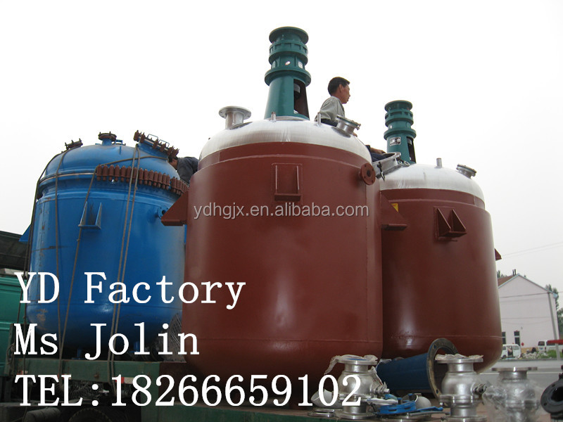 Epikote Resin/epoxy Resin Manufacturing Plant - Buy Complete Epoxy Resin  Production Line,Hot Sale Epoxy Resins Making Chemical Equipment,Top Quality