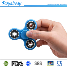 New Style Fidget Hand Spinner EDC Focus Anxiety Stress Relief Toy