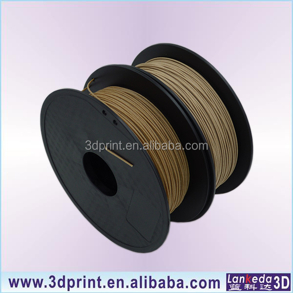 Silver Color 3d Printer Filament 1.75mm 1kg Abs For Print Makerbot Reprap Do You Want To Buy Some Chinese Native Produce? Computers/tablets & Networking