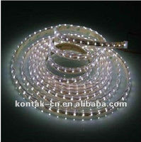 Modern & popular led strip light/ strip LED lighting for Chrismas decoration