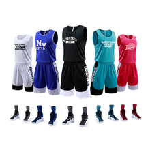 ASSUN OEM <span class=keywords><strong>rot</strong></span> philippine <span class=keywords><strong>basketball</strong></span> uniform <span class=keywords><strong>design</strong></span>, beste <span class=keywords><strong>basketball</strong></span> uniform gelb, günstige blau <span class=keywords><strong>basketball</strong></span> uniformen für männer