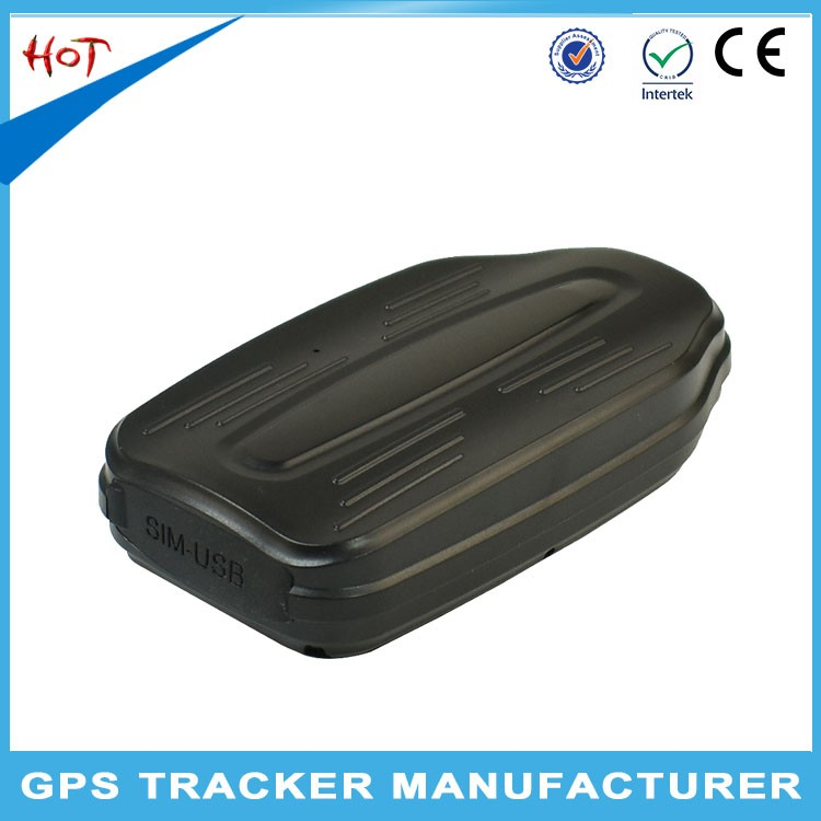 Logistic Fleet Management Solution/GPS Tracking Solution/Fleet Management System tk303 gps tracker