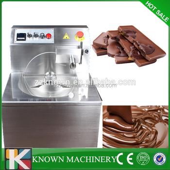 chocolate dipping machine sale