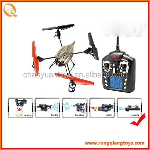 toy helicopter 2.4G 4CH rc quadcopter rtf ourdoor quadcopter rc helicopter toy RC6140999