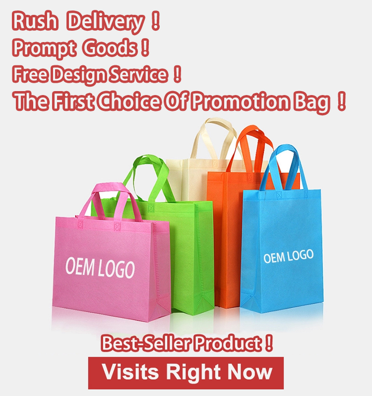 Wholesale Custom Printed standard size plain Cheap shopping Cotton Canvas Tote Bag with logo
