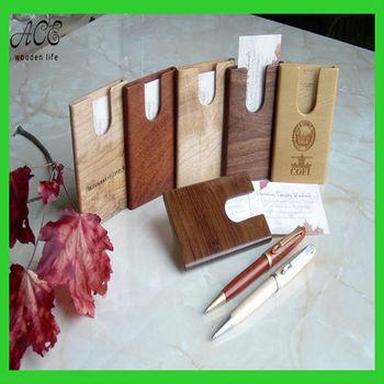 Massivholz Visitenkartenhalter Holz Visitenkartenhalter Holz Geschenke Buy Massivholz Visitenkartenhalter Holz Visitenkartenhalter 2014