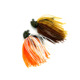 Lead Jig Heads Spinner Hard Bait Metal Jig Fishing Lure 16g China Fishing Tools