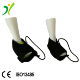 Hot and Cold Compresses Foot Pressure Massage Air Boot