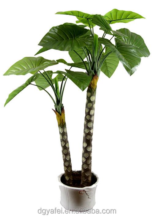 Durable Plants For The Garden: Wholesale Long Life Home Artificial Bonsai Tree Durable